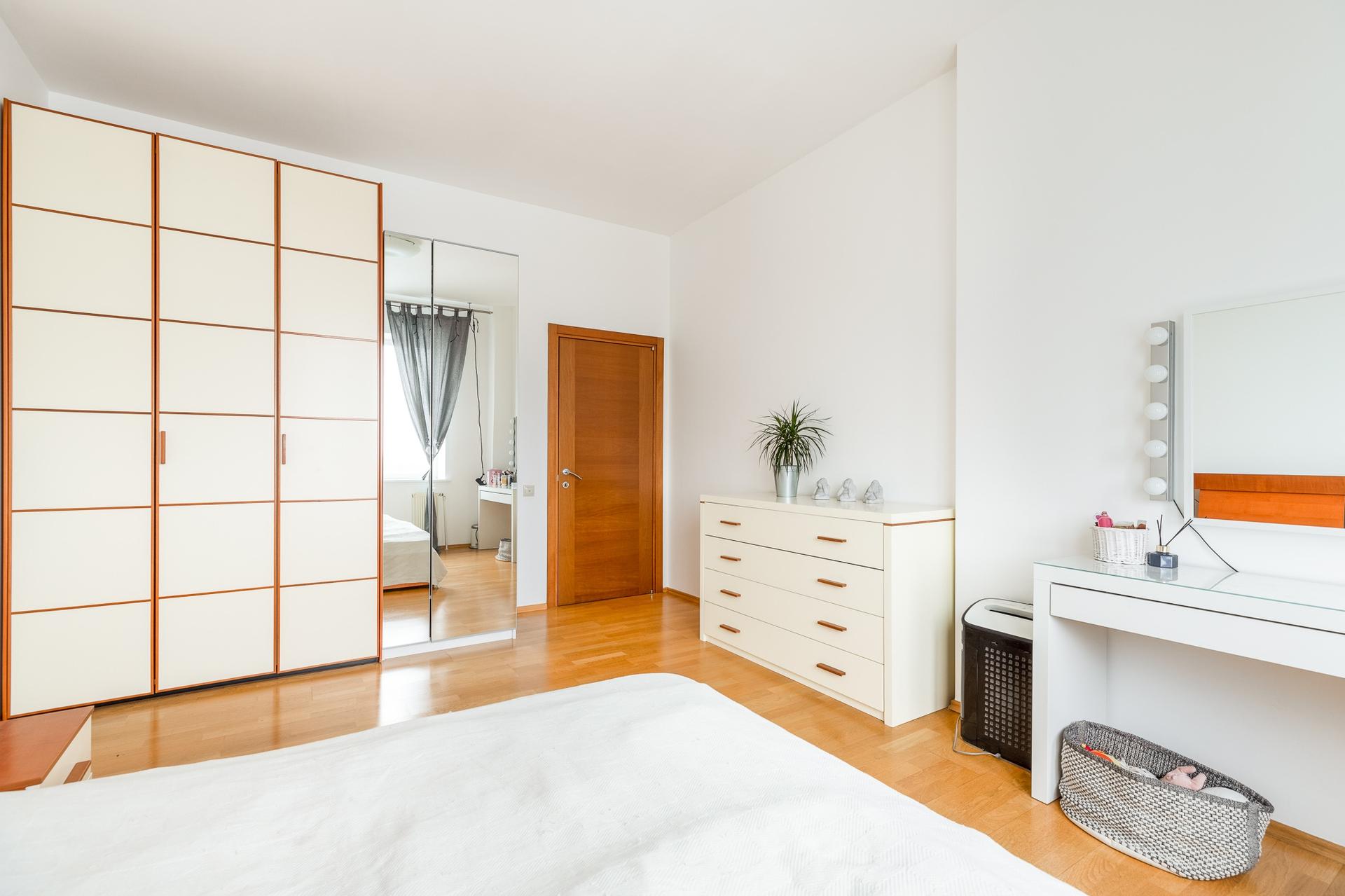 тихая квартира для жизни 7