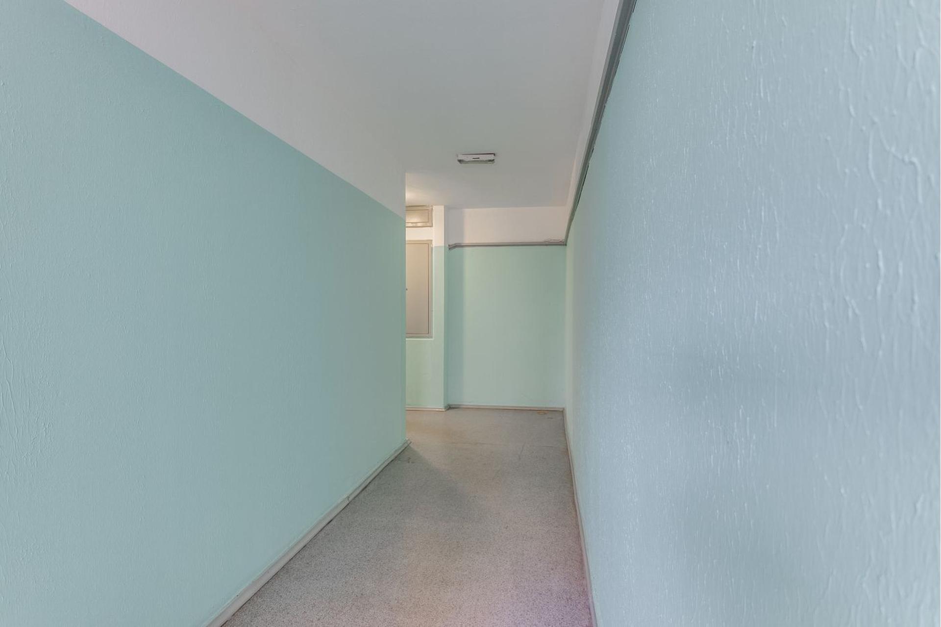 Удобная и просторная квартира 17