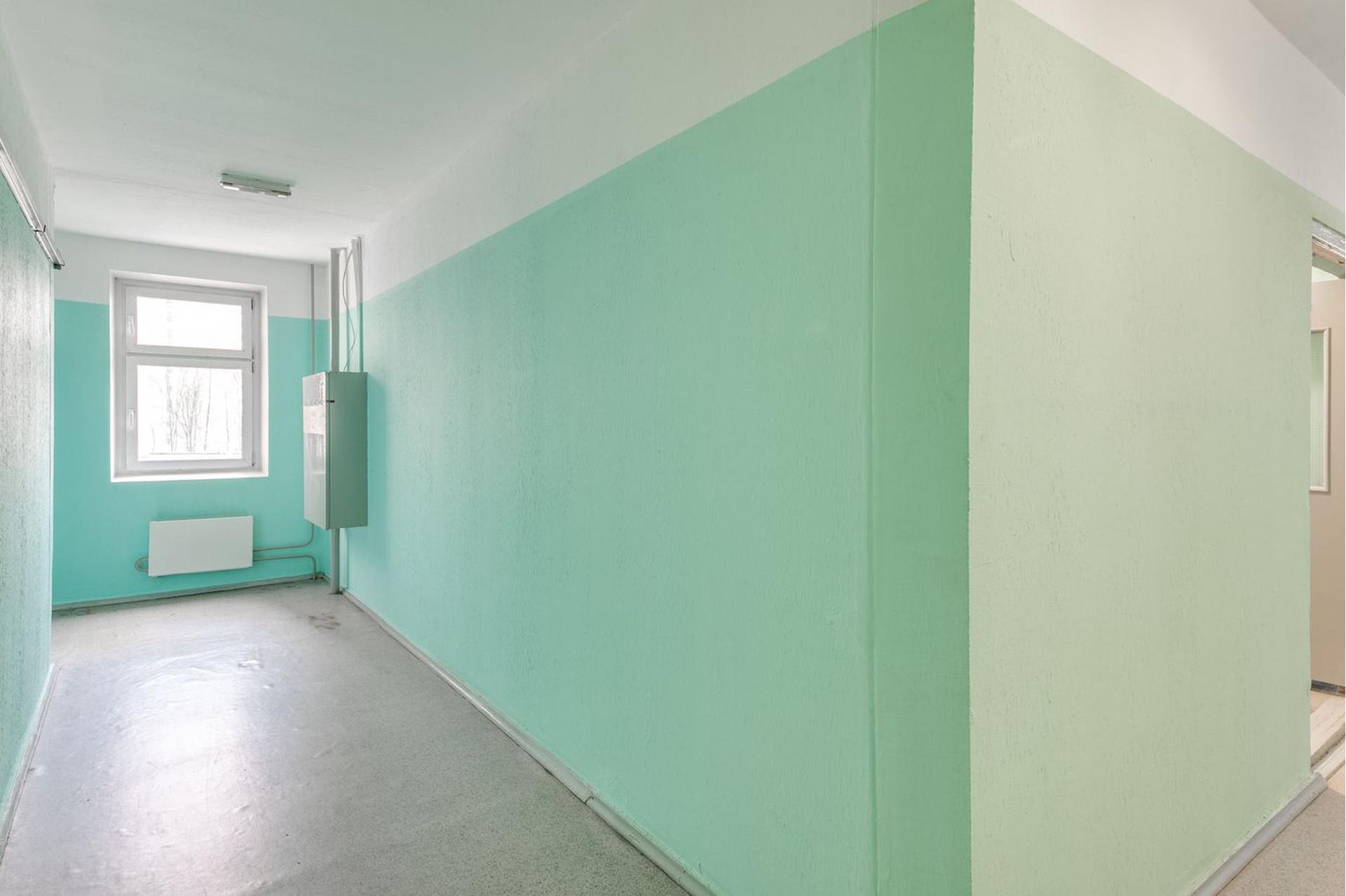 Удобная и просторная квартира 16
