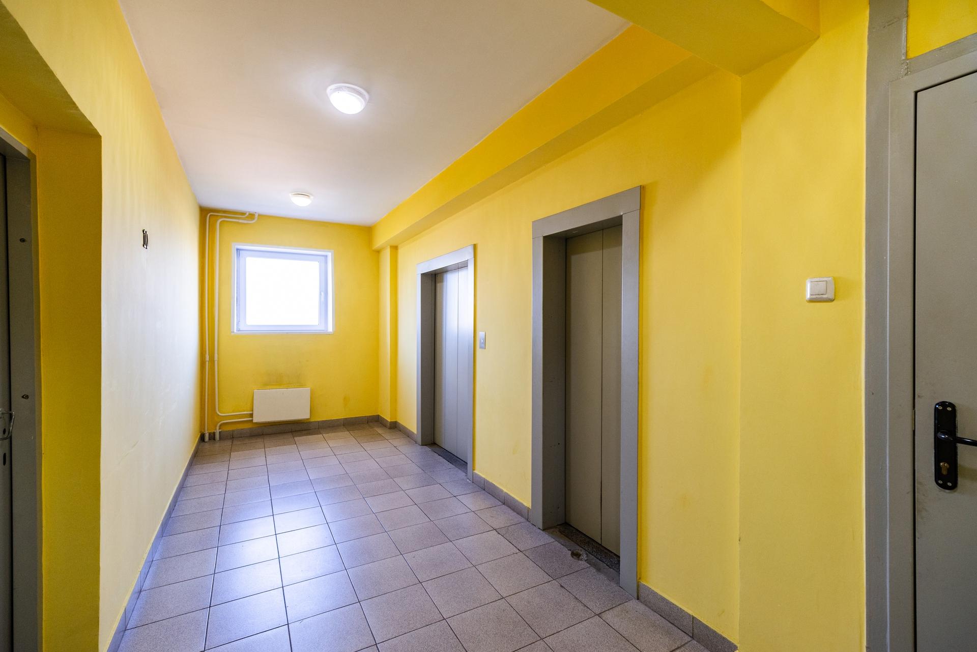 Квартира в доме монолит-кирпич! 16