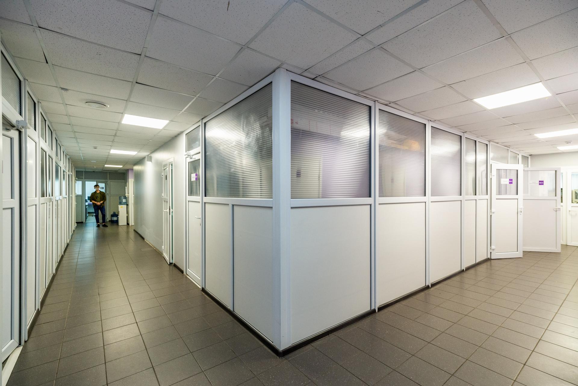 Здание 2000 кв +участок 31 сотка 17
