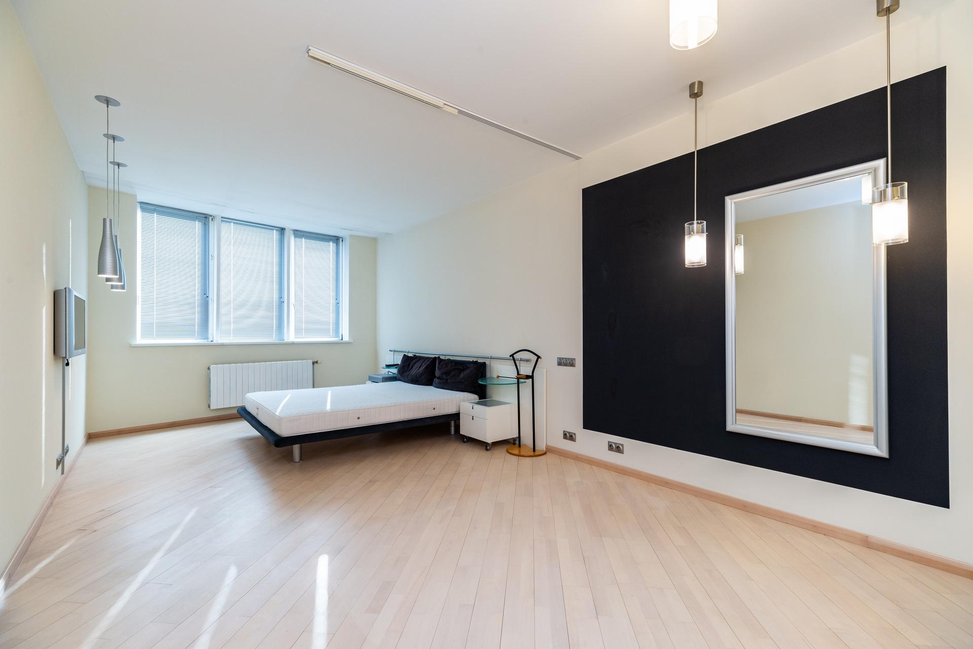 Три изолированные комнаты! 3