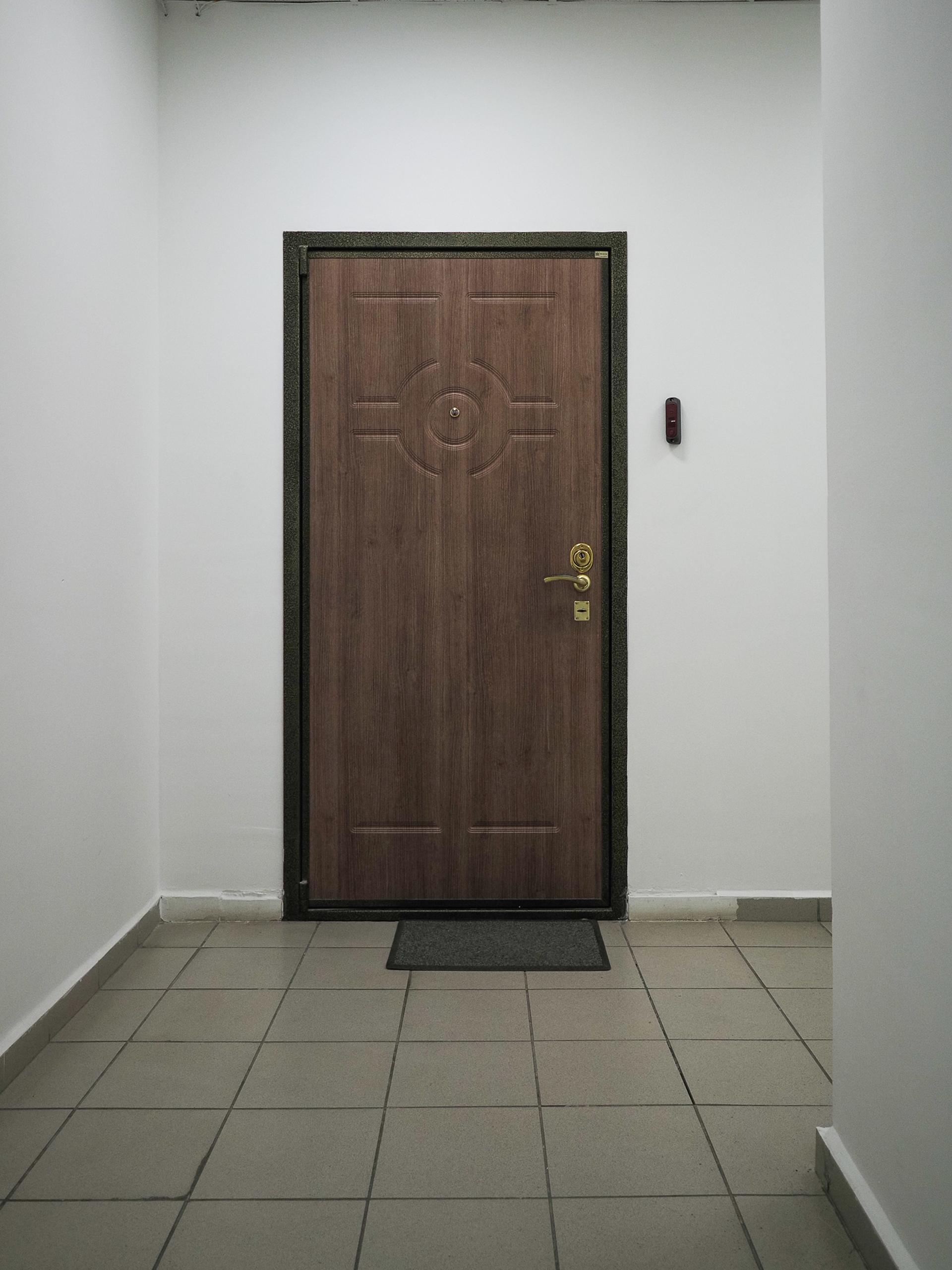 видовая квартира 22 этаж 100 Кв м 32