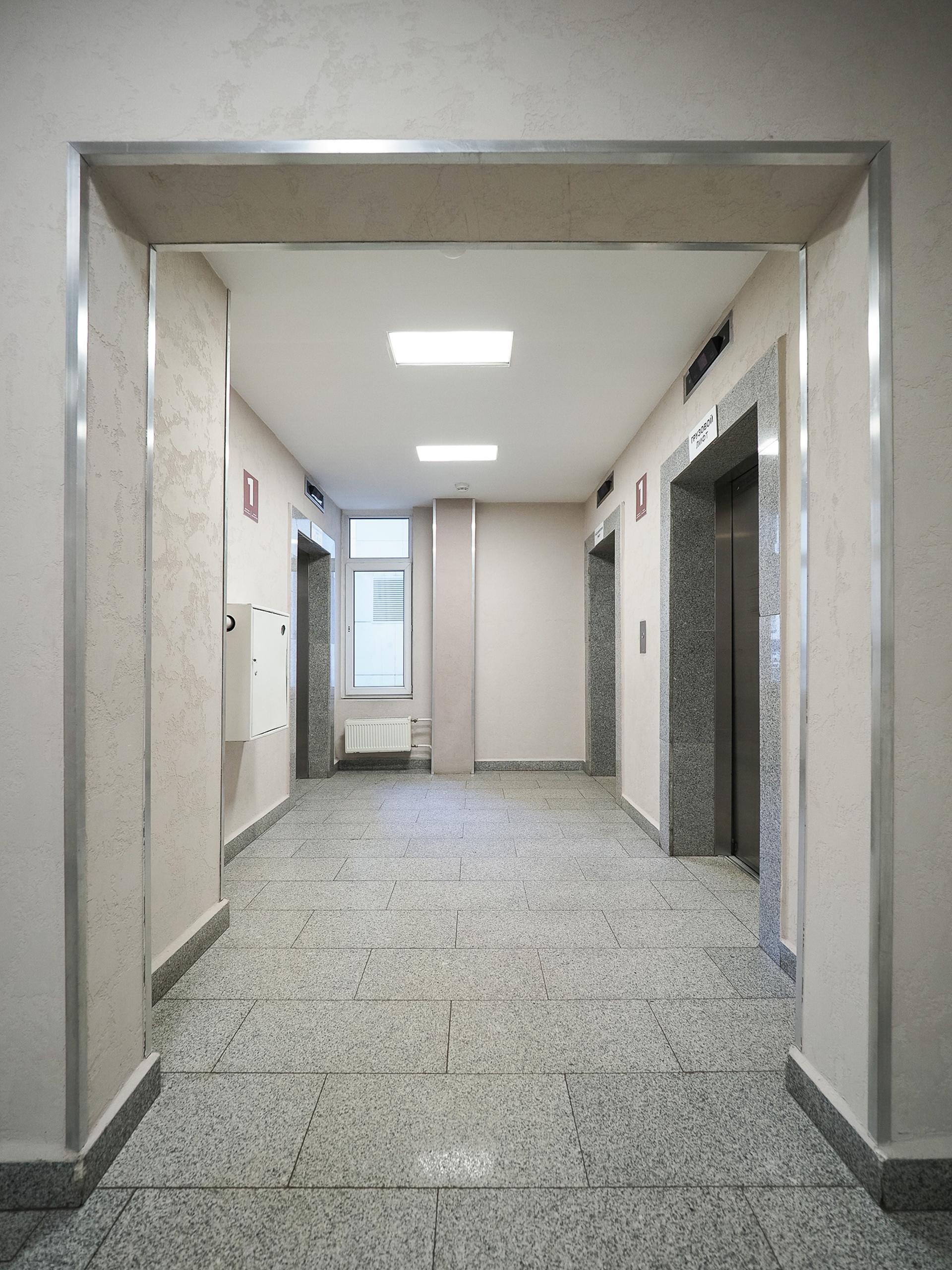 видовая квартира 22 этаж 100 Кв м 33