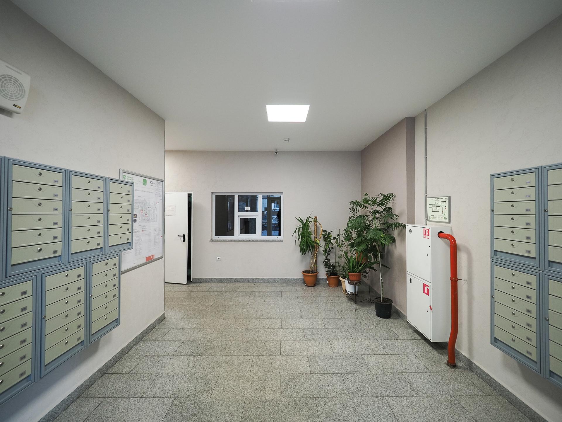 видовая квартира 22 этаж 100 Кв м 35