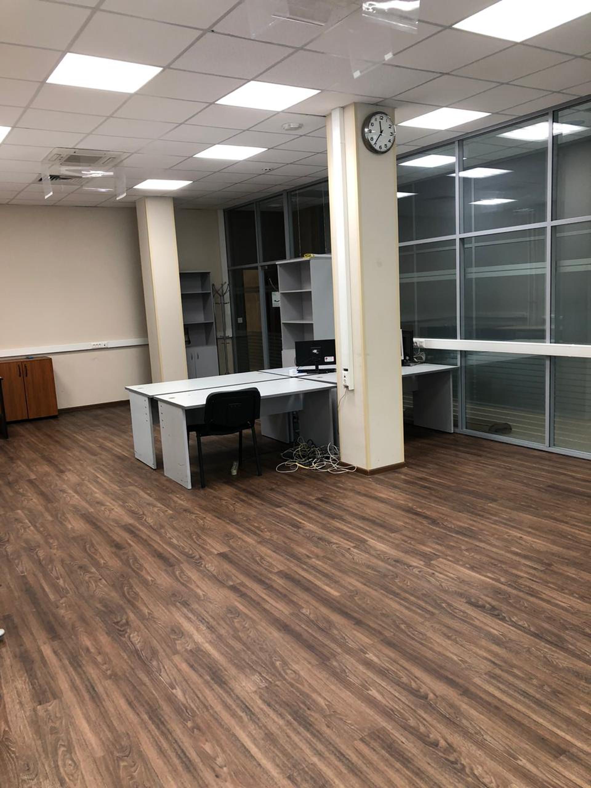 Доступный офис в центре Москвы! 10