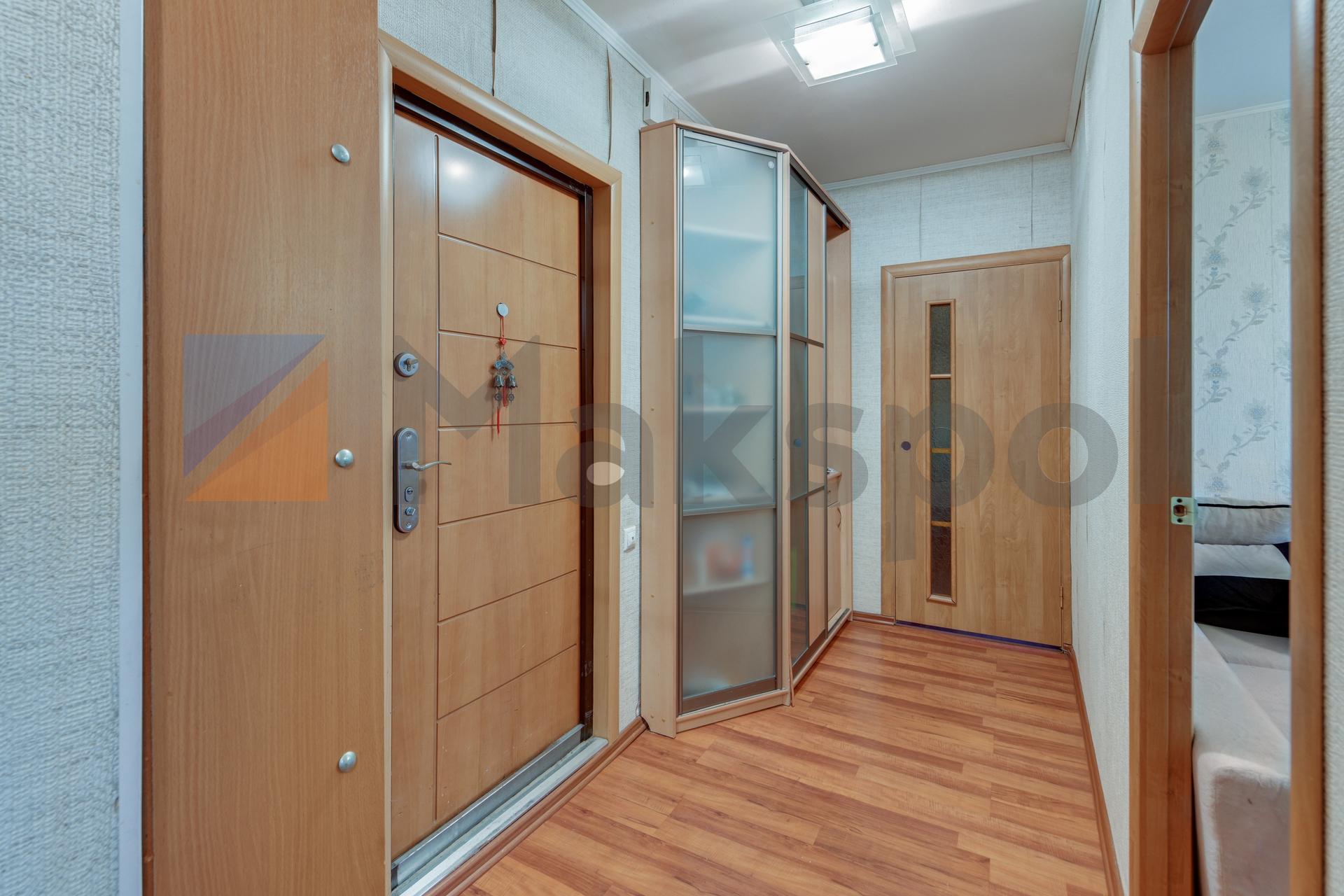 складской комплекс арендный бизне 2