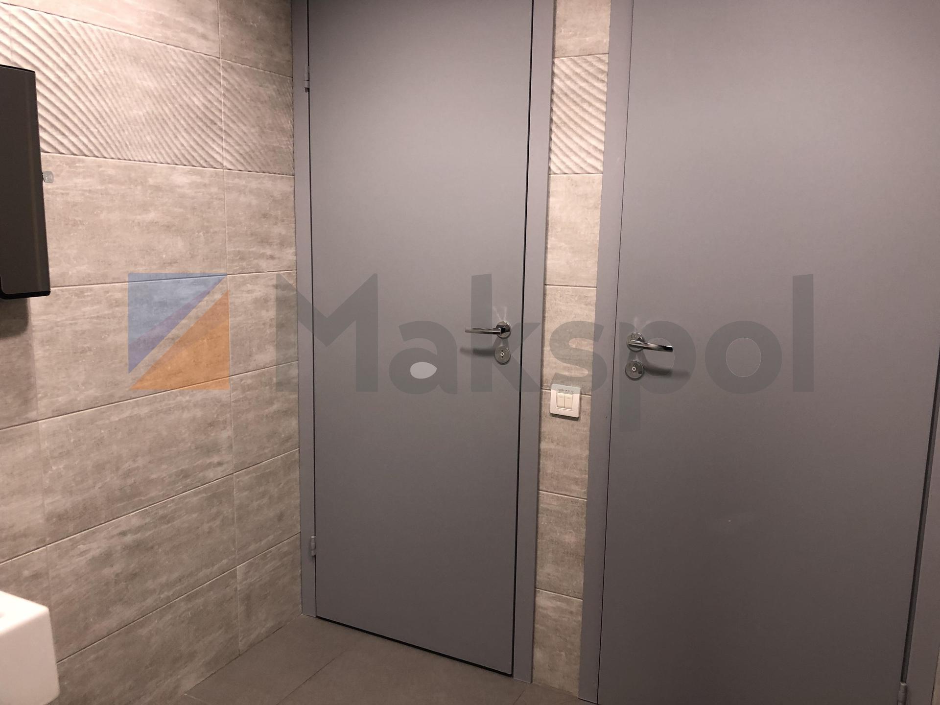просторный офис на 18 этаже  11