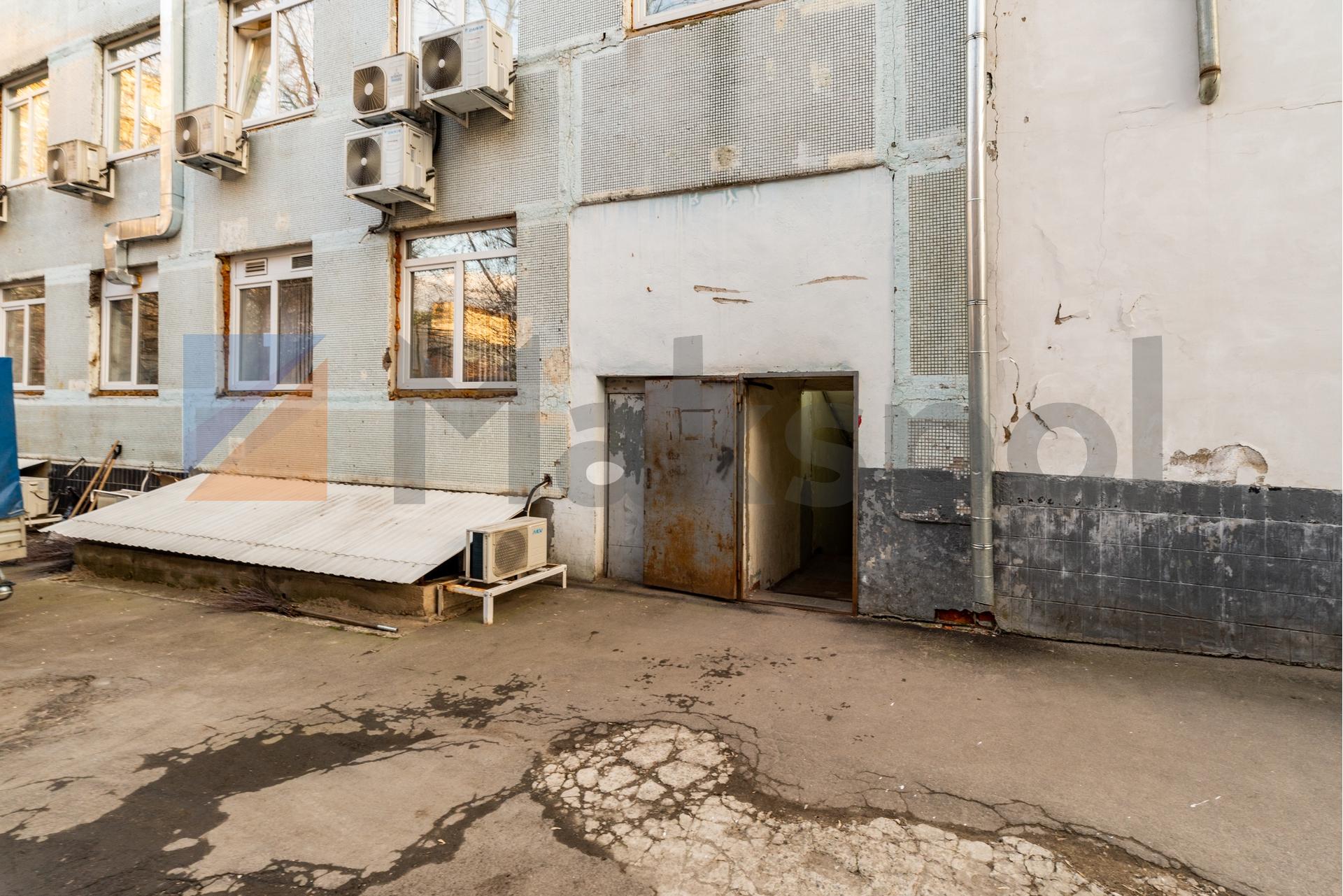 Здание 2000 кв +участок 31 сотка 9