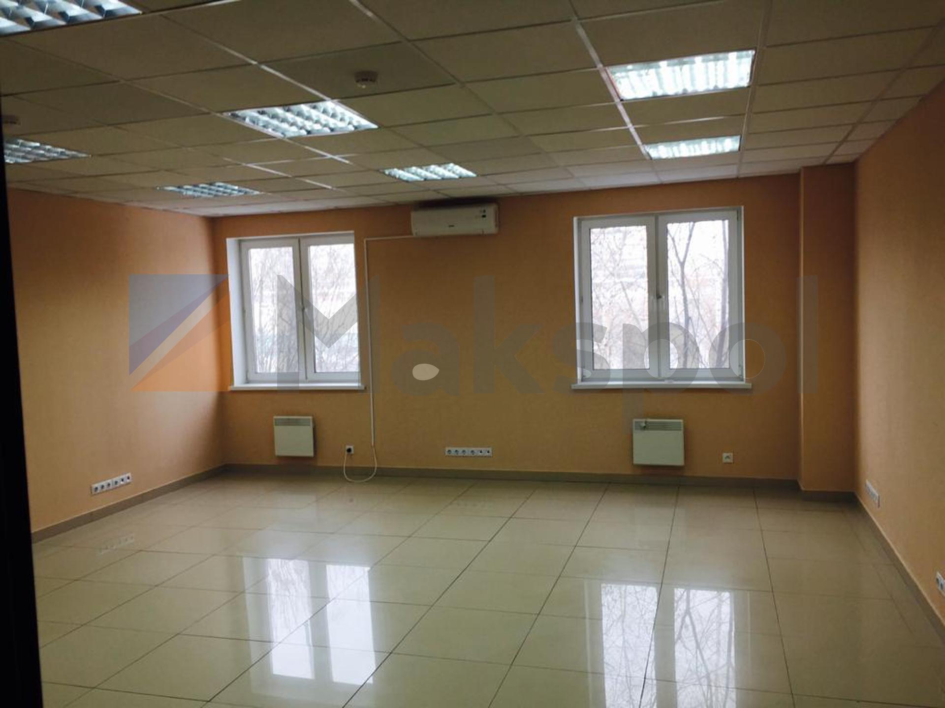 Офисы от Собственника. 14
