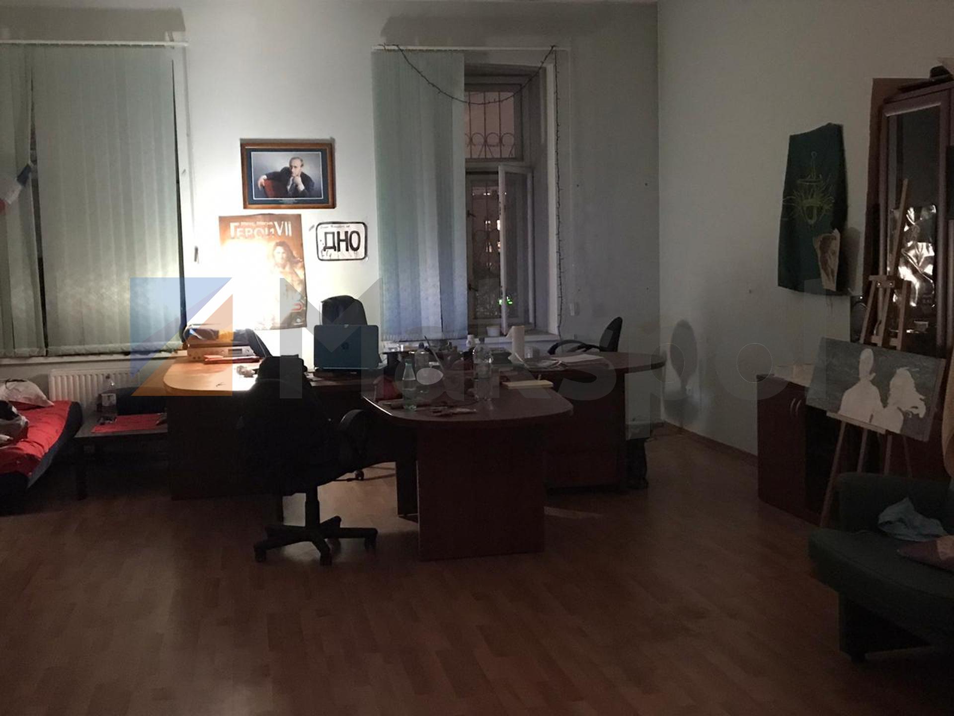 Офис у метро ! 2