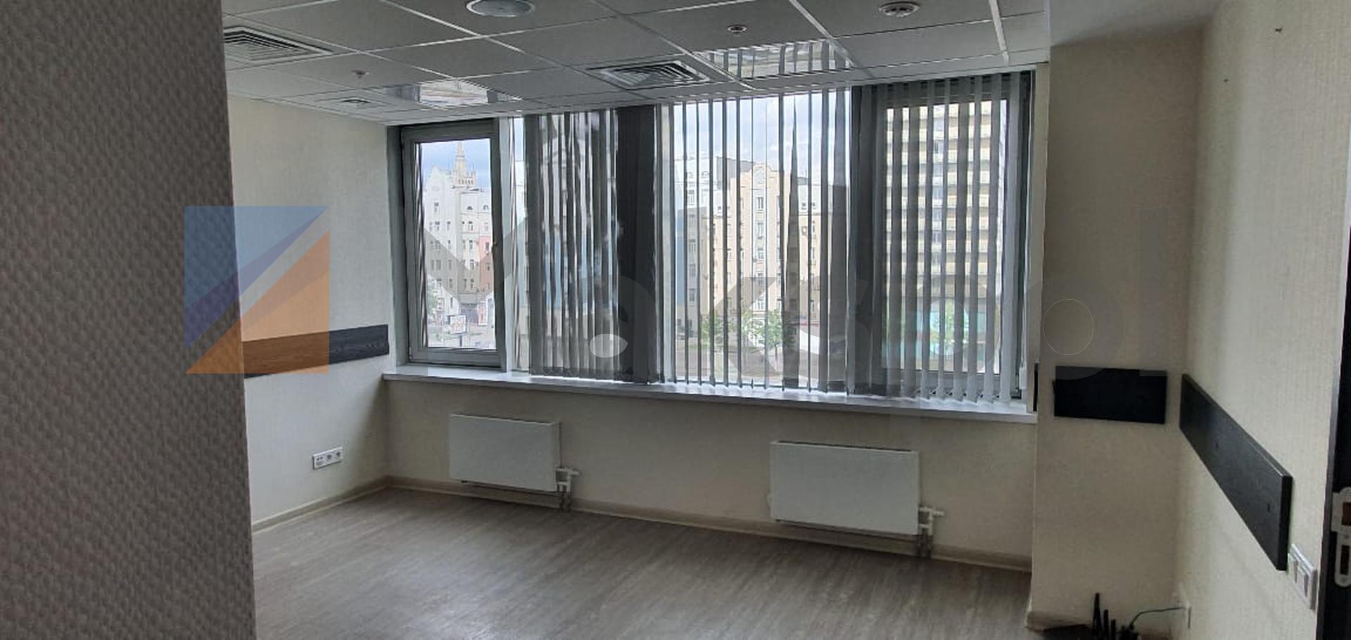 Офис, центр, можно блоком 4