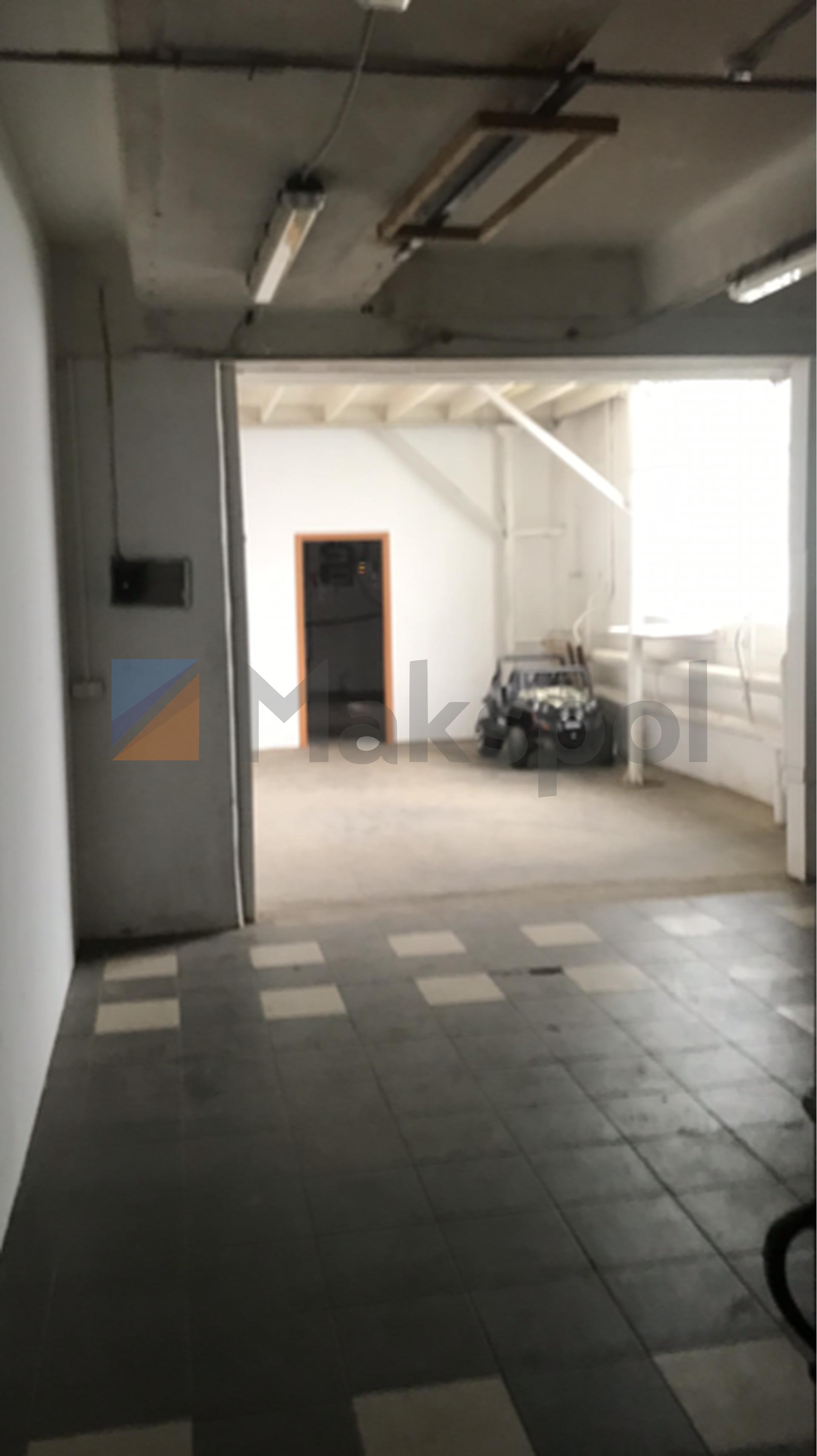 Офис-Производство-Склад.   9