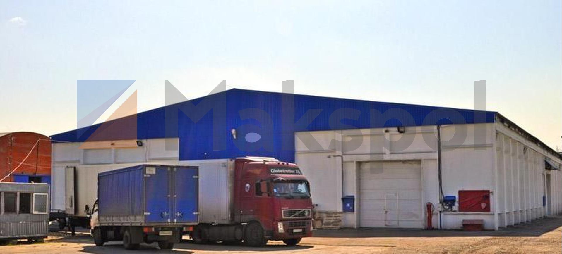 складской комплекс арендный бизне 4
