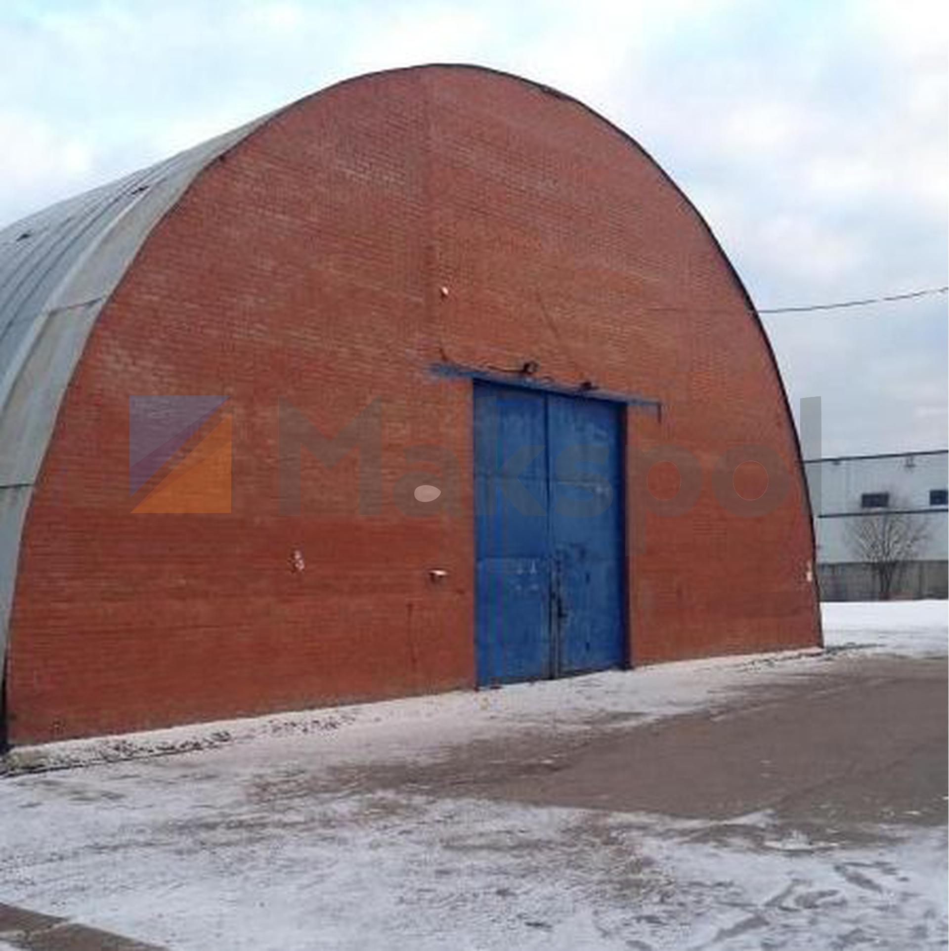 складской комплекс арендный бизне 1