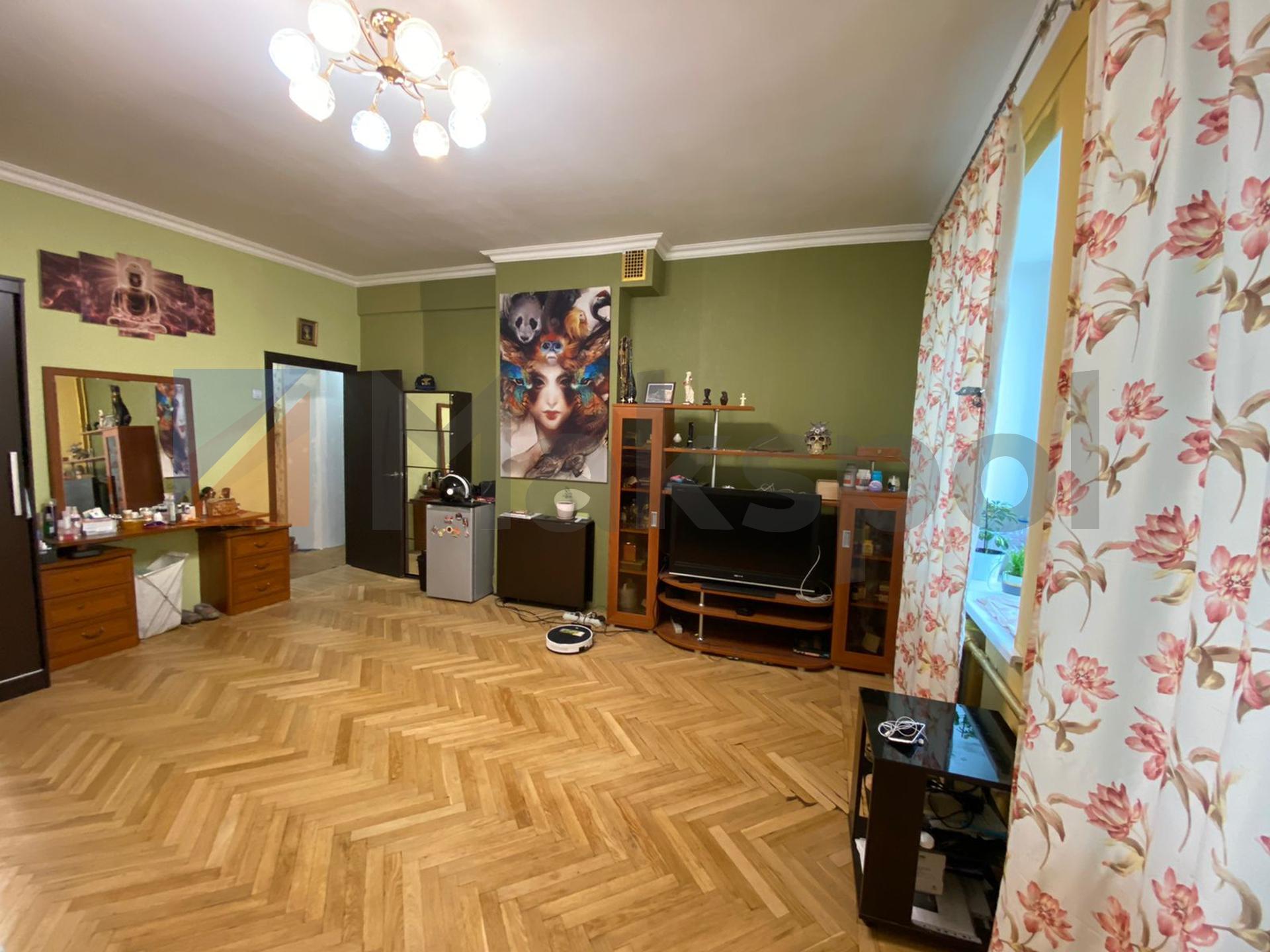 Бонус клиенту 20 000 рублей!  15