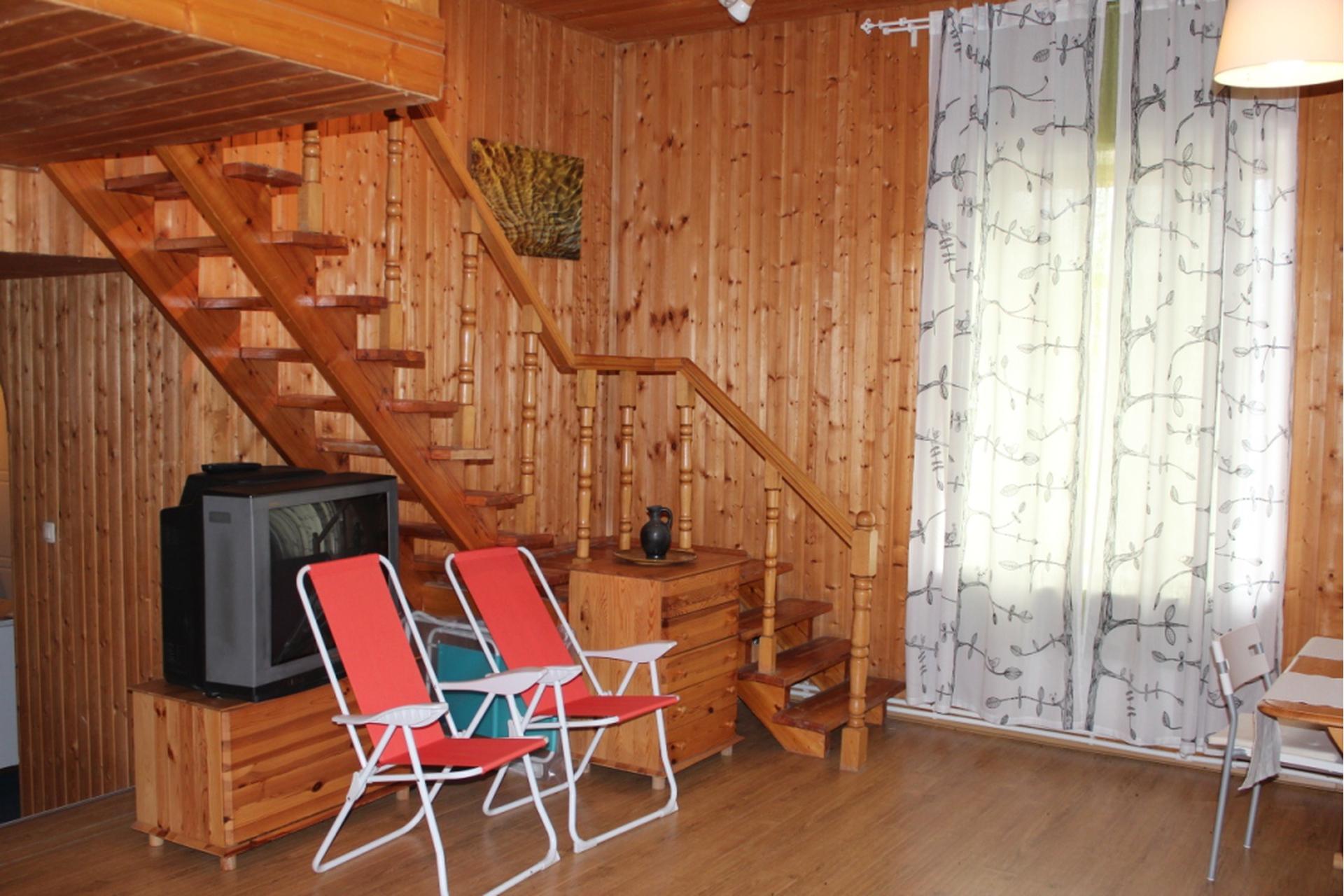 Дом из кирпича 3 этажа 16км МКАД 4