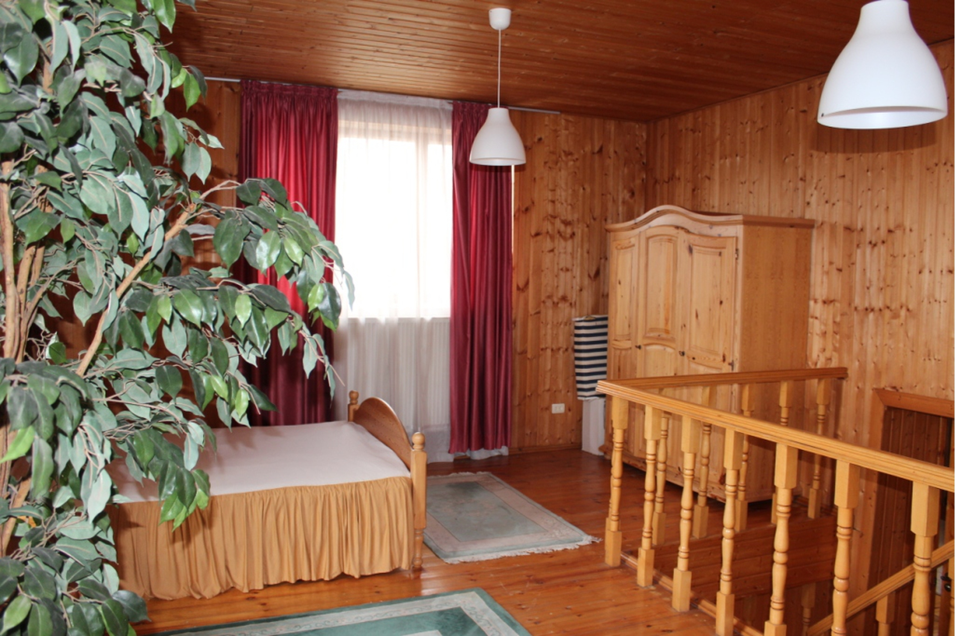 Успейте купить дом в 16 км от МКАДа по привлекательной цене 19