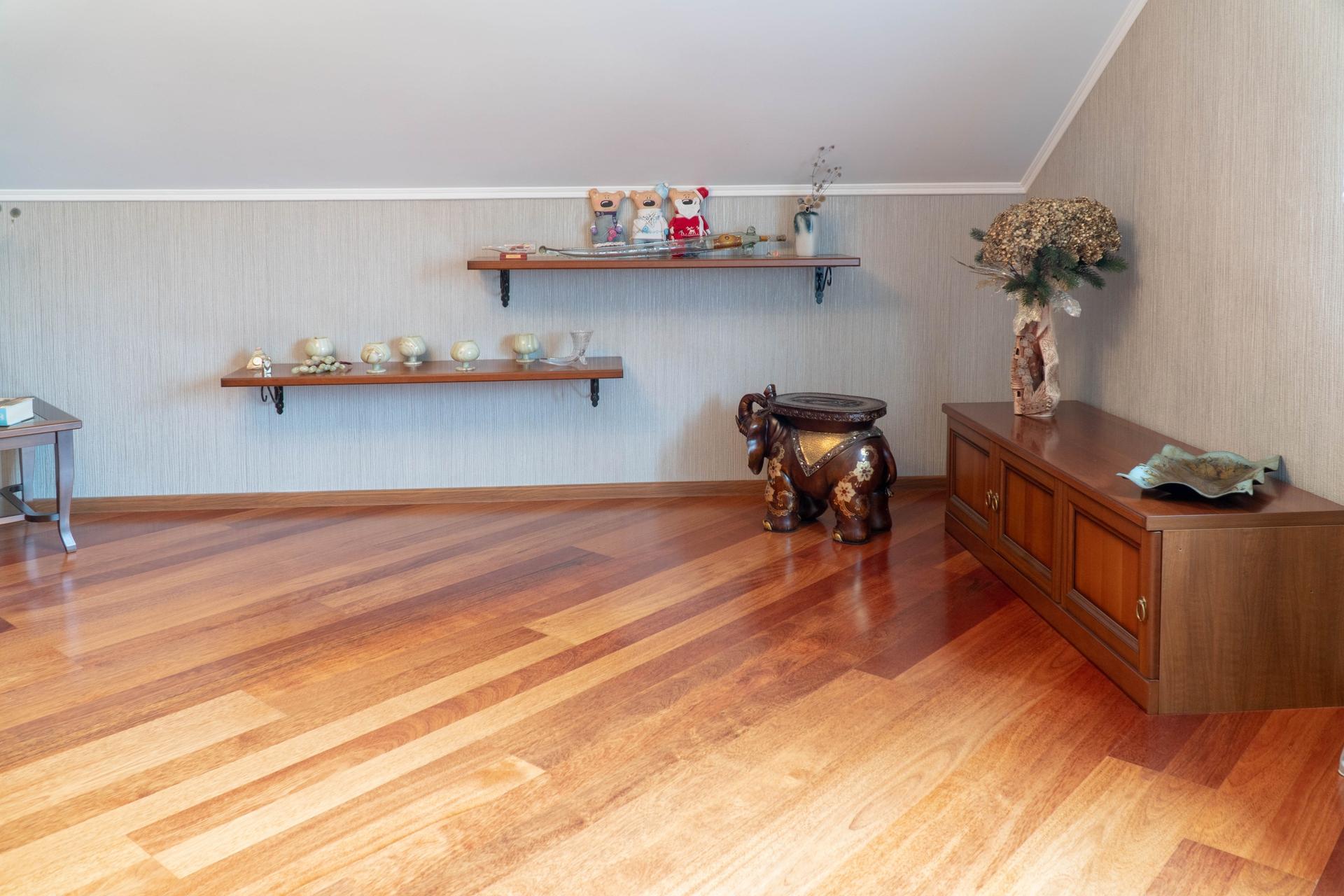 Готовый дом с мебелью и техникой! 31
