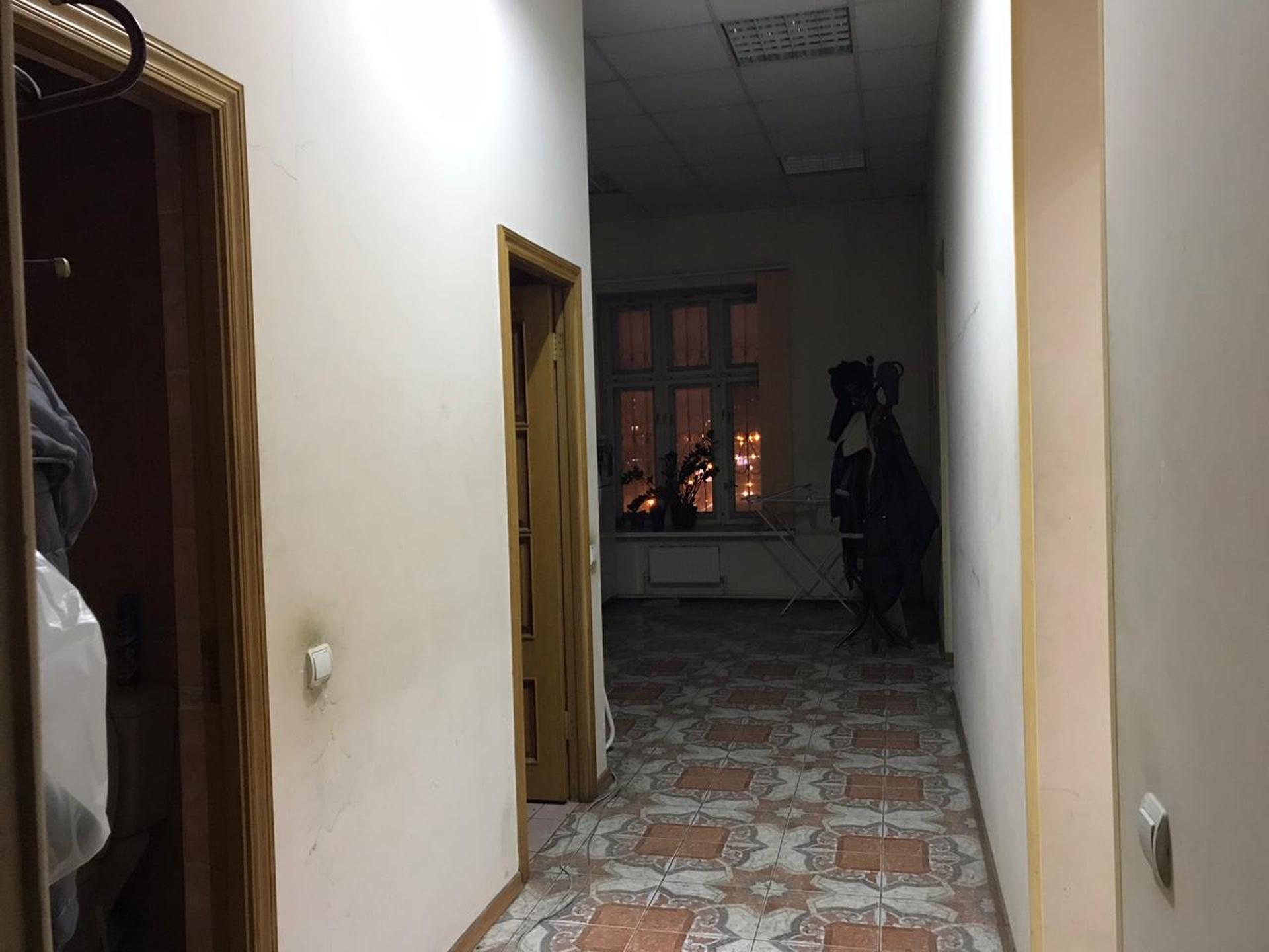 Офис у метро ! 4