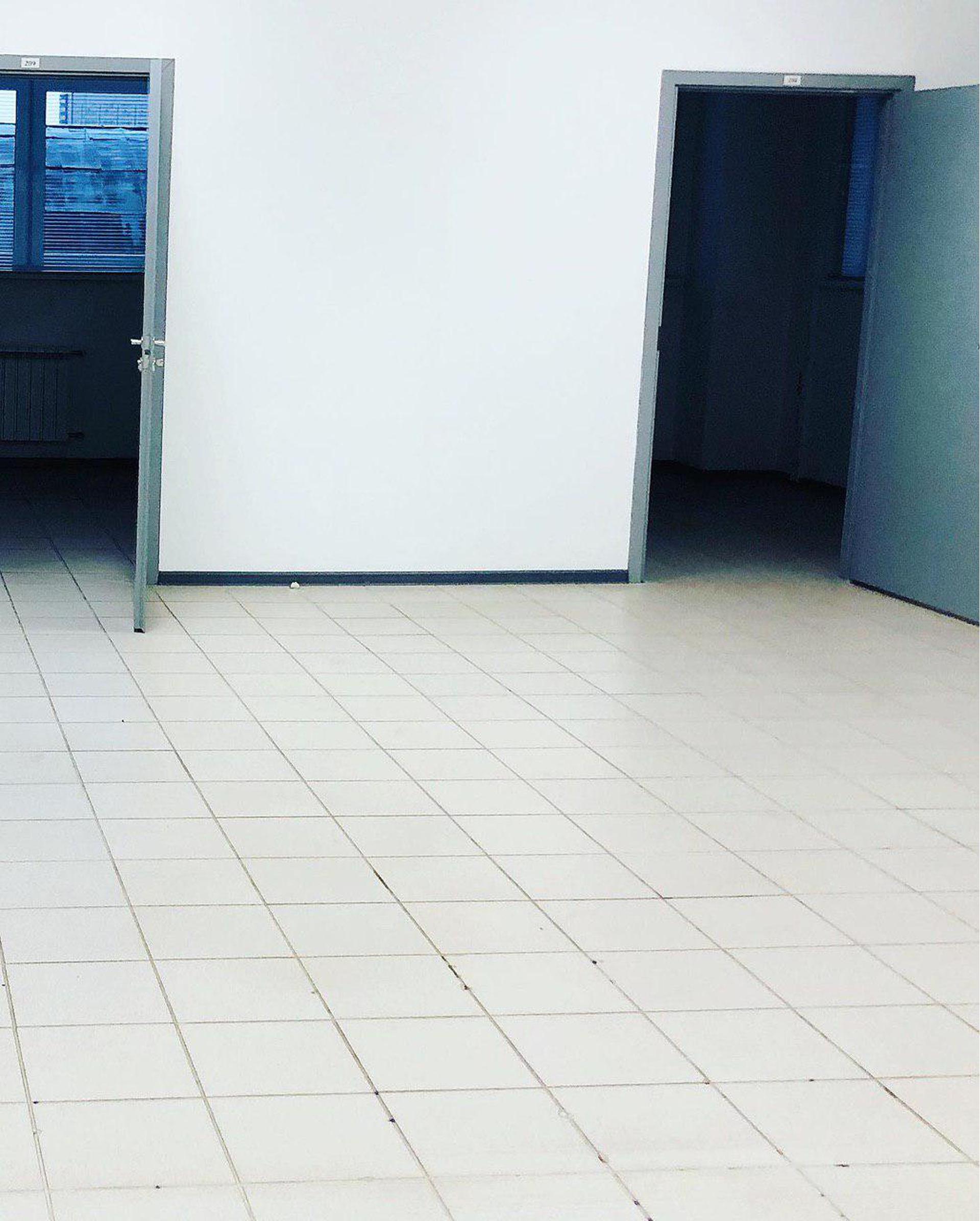Прямая аренда от собственника. 12